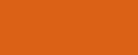 Stap Retina Logo